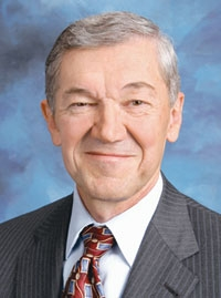 Tom Kilgore