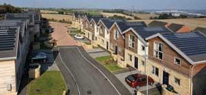 South Yorkshire Housing Association