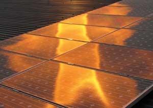 Solarwallpvt