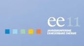 7. Jahreskonferenz Erneuerbare Energie