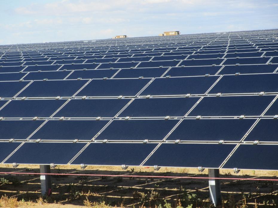 california solar tax credits