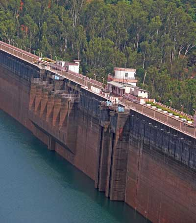 A push to streamline the hydropower development process in Arunachal Pradesh, India, should encourage the construction of more dams in the country.