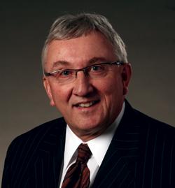 Marc Gerken