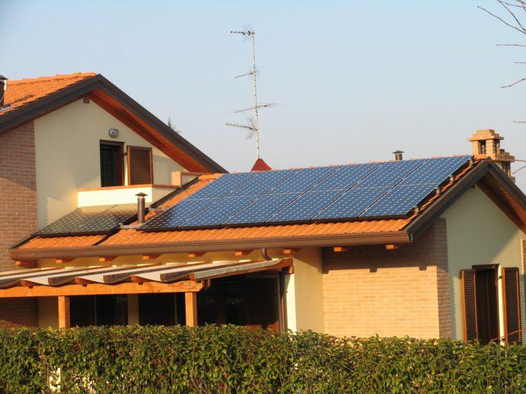 Spain Approves 'Sun Tax,' Discriminates Against Solar PV