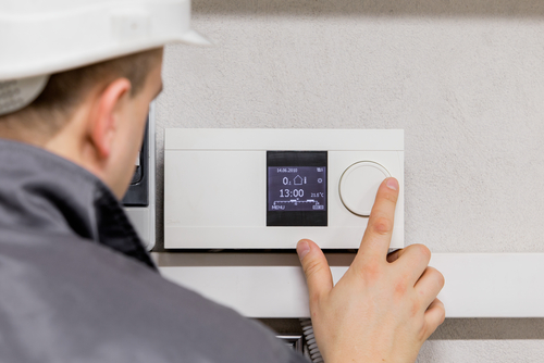 Beyond the Trend: Maximizing the Impact of Your Energy Efficiency Solution
