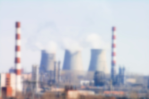 Duke Energy Building Utility-Grade Energy Storage System at Retired Coal Plant