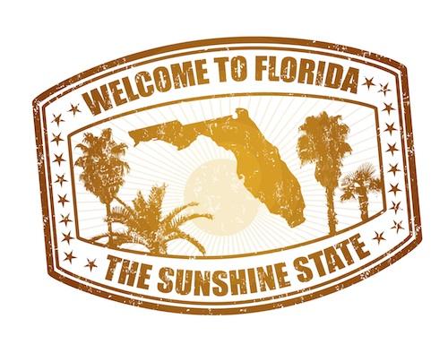Floridians Seek To Let the Sunshine In Via Solar Power PPAs