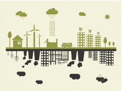 Renewable Energy Gains Greater Opportunity in US Clean Power Plan