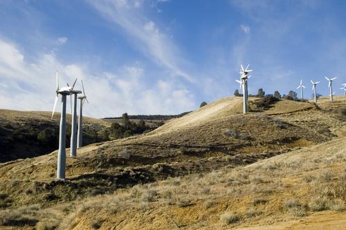 The Future of California Utilities: AEE Convenes Stakeholders