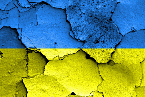 US Companies Invest Millions in Ukraine Bioenergy Despite Turbulent Policy