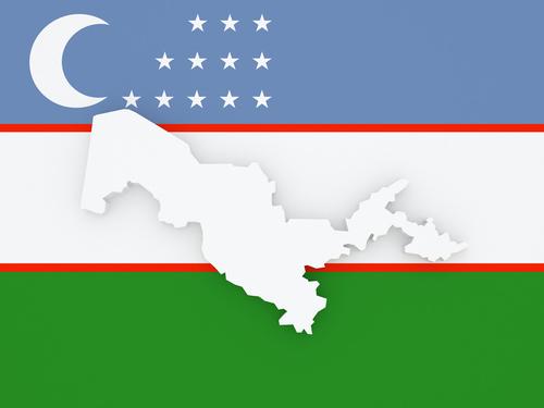 Uzbekistan's Ambitious Wind Power Target Signals New Energy Politics