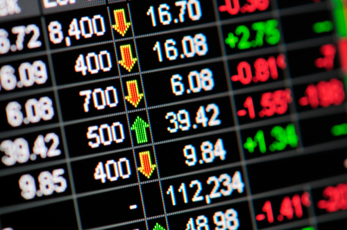 What Drives Alternative Energy Stocks?