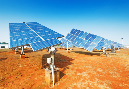 Will the Solar Industry Survive After the End of the 30% ITC?