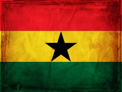 Ghana Seeks $1 Billion to Develop Renewable Energy Resources