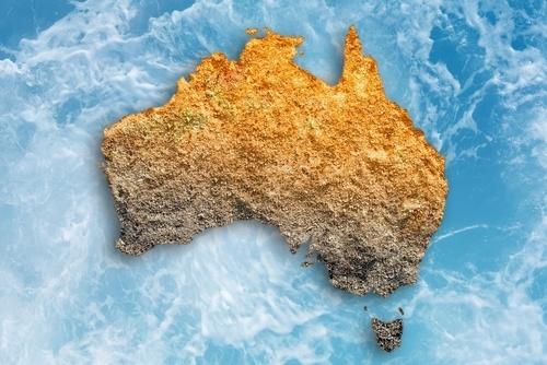 Xodus poised for landmark Australian green hydrogen project
