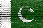 Pakistan's Winds Blow Slow