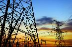 Former FERC Chief Jon Wellinghoff Speaks Out on Grid Security and Distributed Generation