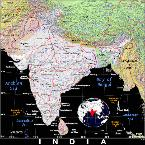 """Indian """"Environmental Clearance"""" Pending for 20 Hydroelectric Projects Totaling Nearly 11,000 MW"""