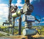 Biomass Electricity + Carbon Capture = Carbon-Negative Energy
