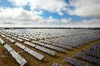 Assuring Solar Modules Will Last for Decades