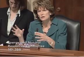 US Senate Expected to Take up Microgrid Policy in Early 2016