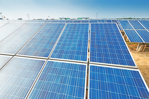 Solar PV Provides 7.8 Percent of Italy's Electricity in 2015