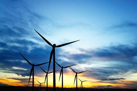 MidAmerican Energy Plans 2,000 MW of Wind Power in Iowa