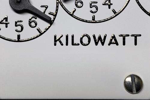 Utilities Are Sending the Wrong Message on Energy