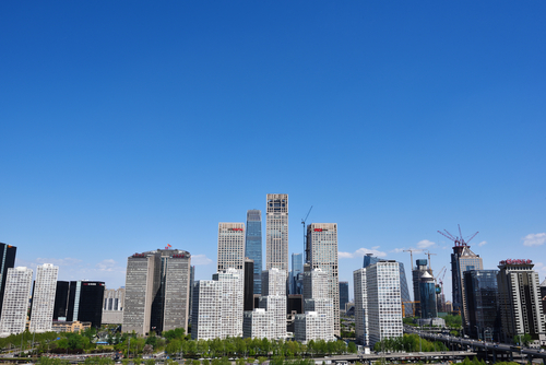 Beijing in Right Approach with Tesla, Wrong One with Yingli