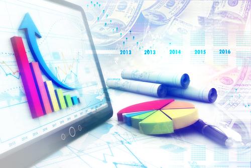 Bioeconomy Earnings Season: Improving Outlooks, Growth Prospects