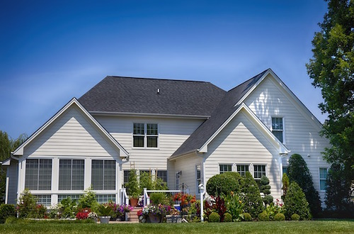 New HUD, FHA Ruling Unleashes Residential PACE in the US