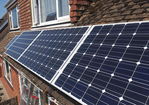 PACE Innovators 'Beat the Street' with Explosive Growth in Clean Energy Financing