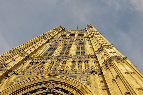 UK House of Lords Seeks Input on Brexit's Effect on Energy, Climate Policy