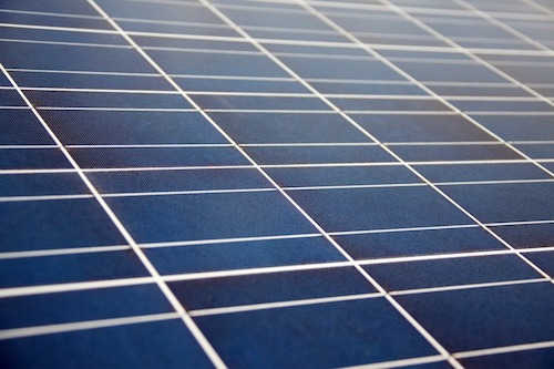 Apple's Government-Approved Solar Plans and What They Mean for Utilities