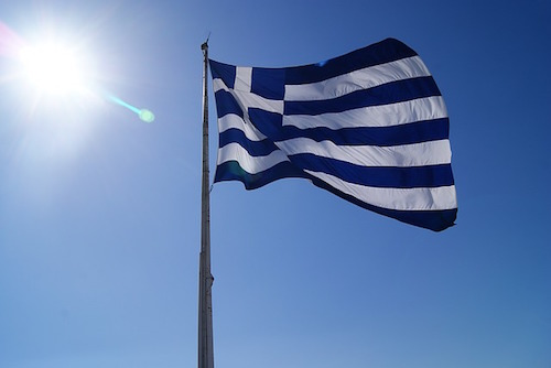 Greece Approves New Renewable Energy Law