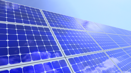 Sustainable Women Series: Driving Down Solar Costs: A 70 Percent Reduction in 5 Years