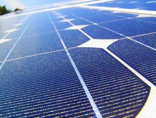 Sharp Enters New Mexico Solar Energy Storage Market