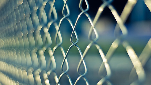 Sustainable Women Series: Fostering Sustainability in Prisons