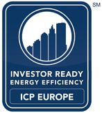 Confidence Grows for Mass Market Energy Efficiency