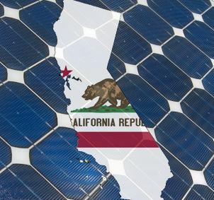 California's New Interconnection Policies First to Address Cost Certainty and Storage