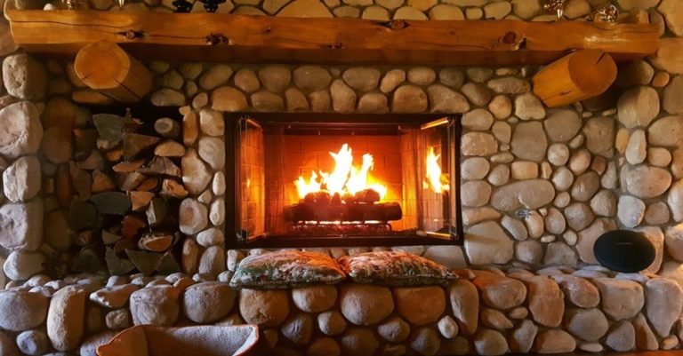 Forecast: High Heating Bill on the Rise This Winter