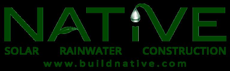 New NATiVE Website!