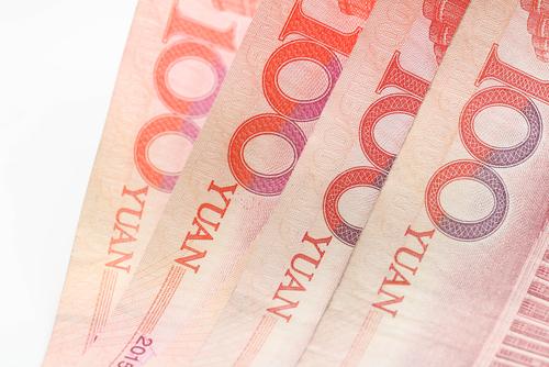 Shriveling Yingli Fends Off Bond Holders