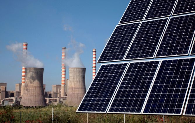 Time of Reckoning for Residential Solar