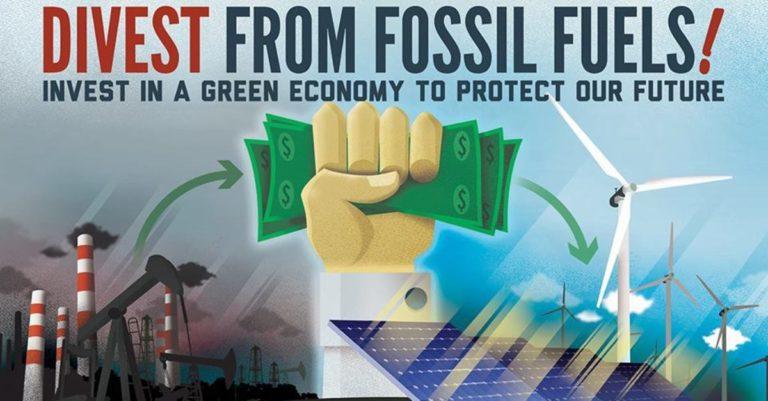 Solar Panels Vs. Coal: the World Wants Cleaner Energy