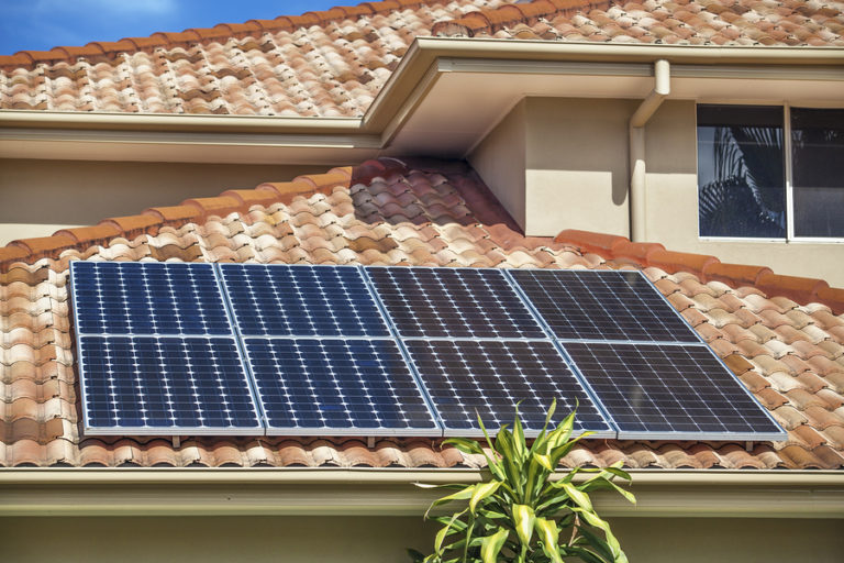Solar Consumer Protection Reflections and Resource Selections