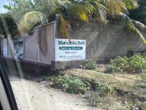 Powering a Birthing Center in Haiti with Solar