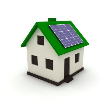 Australia should follow Obama's solar SunShot
