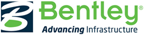 Siemens, Bentley Systems Agree to Offer Planning and Design Solutions for Utilities