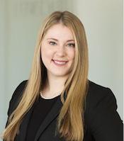 Jessica Monastra is an associate in Bracewell's New York office.
